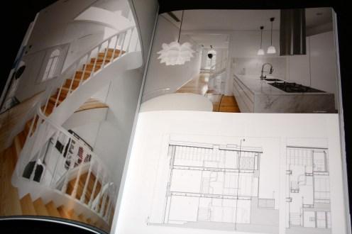 Architecture & Culture 392 56-57