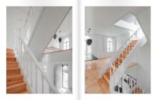 Design Magazine 15 74-75