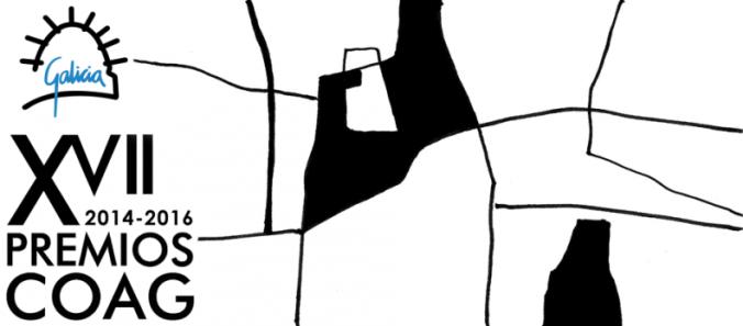 XVII Prémios COAG