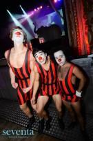 Mattress Circus (16)