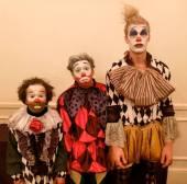 Mattress Circus (3)