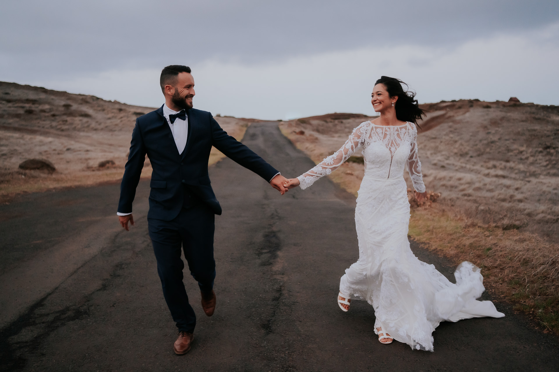 064_Fotografia Casamento