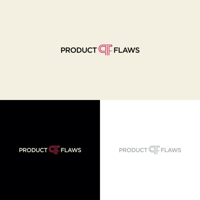 productflaws 1 copy
