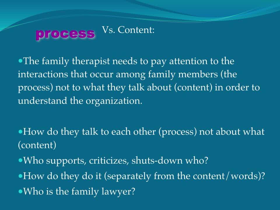 process-vs-content-slides-m4v