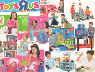 toys-r-picture