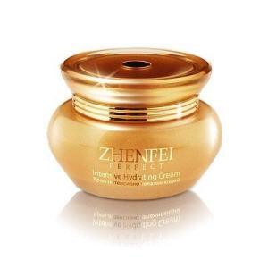 12803 Crema Hidratante Intensiva Zhenfei de Cara, TIANDE, 55g, Suavidad y Elasticidad