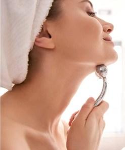 3D масажор за лифтинг на лицето и тялото