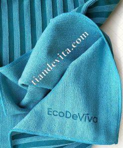 Двустранна кърпа за под Тианде