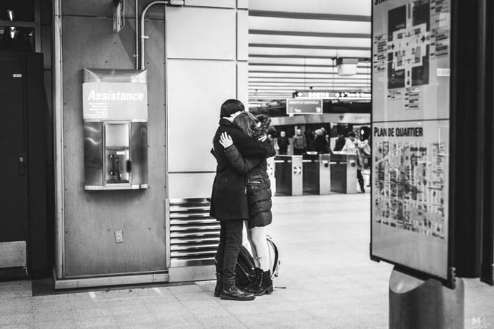 Street Love - 02, Mikaël Theimer