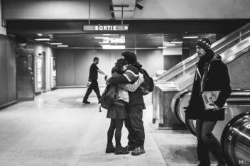 Street Love - 04, Mikaël Theimer