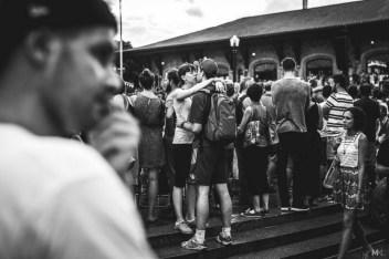 Street Love - 05, Mikaël Theimer
