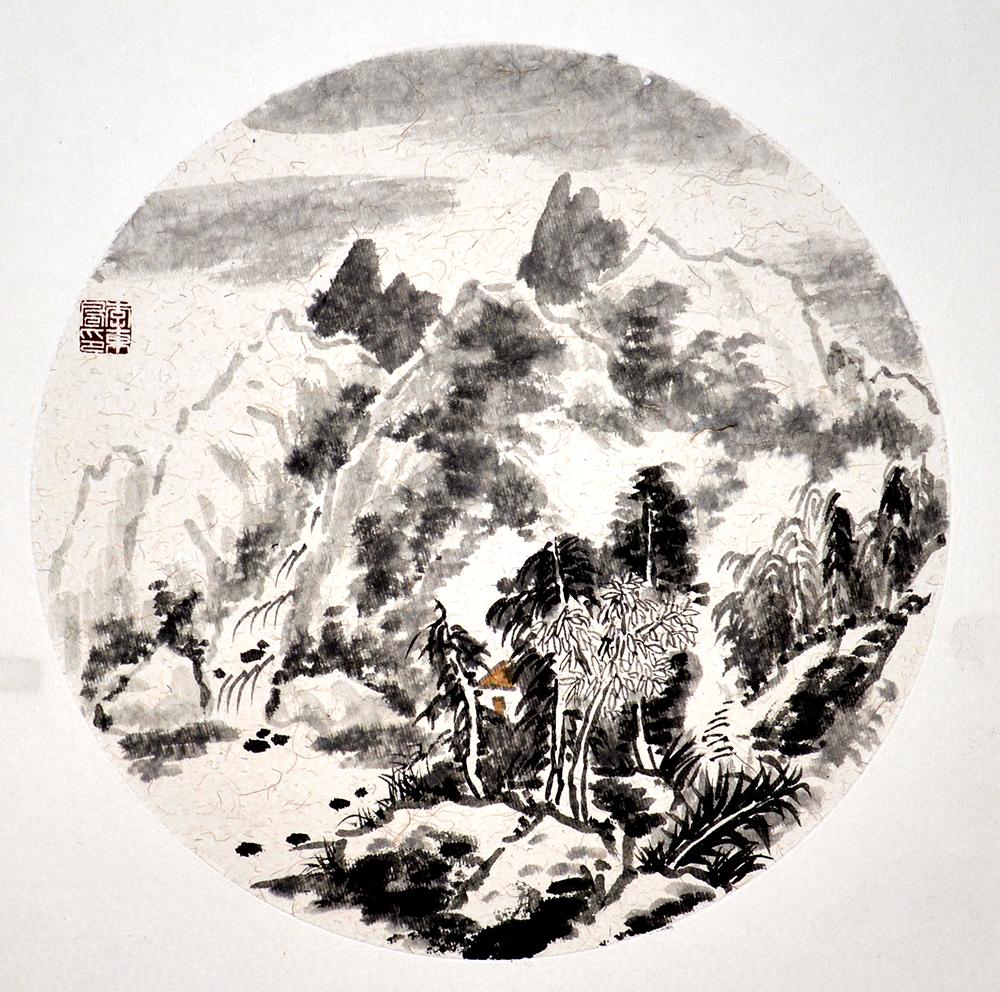 Li Dongfeng