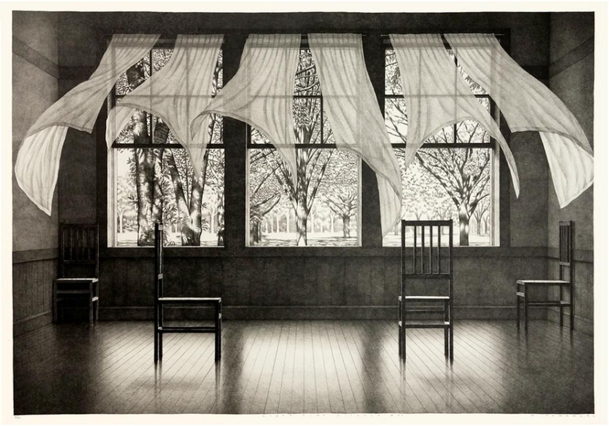 Light Time Silence,Yamamoto Keisuke 31