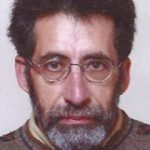 Illustration du profil de Bruno Hougas