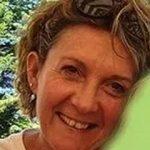 Illustration du profil de Catherine Morel