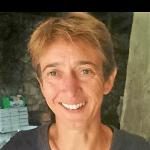 Illustration du profil de Valérie Bourgeade