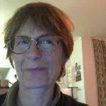 Illustration du profil de Anne Depauw
