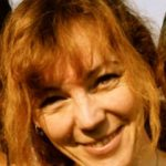 Illustration du profil de Fabienne Bernadou