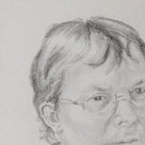 Illustration du profil de Annick Marrot