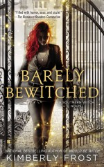 barelybewitched_new-150x242