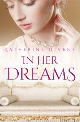 1013-in-her-dreams_1400