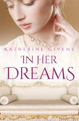 1013-in-her-dreams_1400