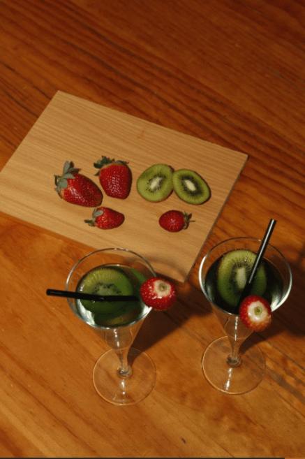 fruit salad setup5