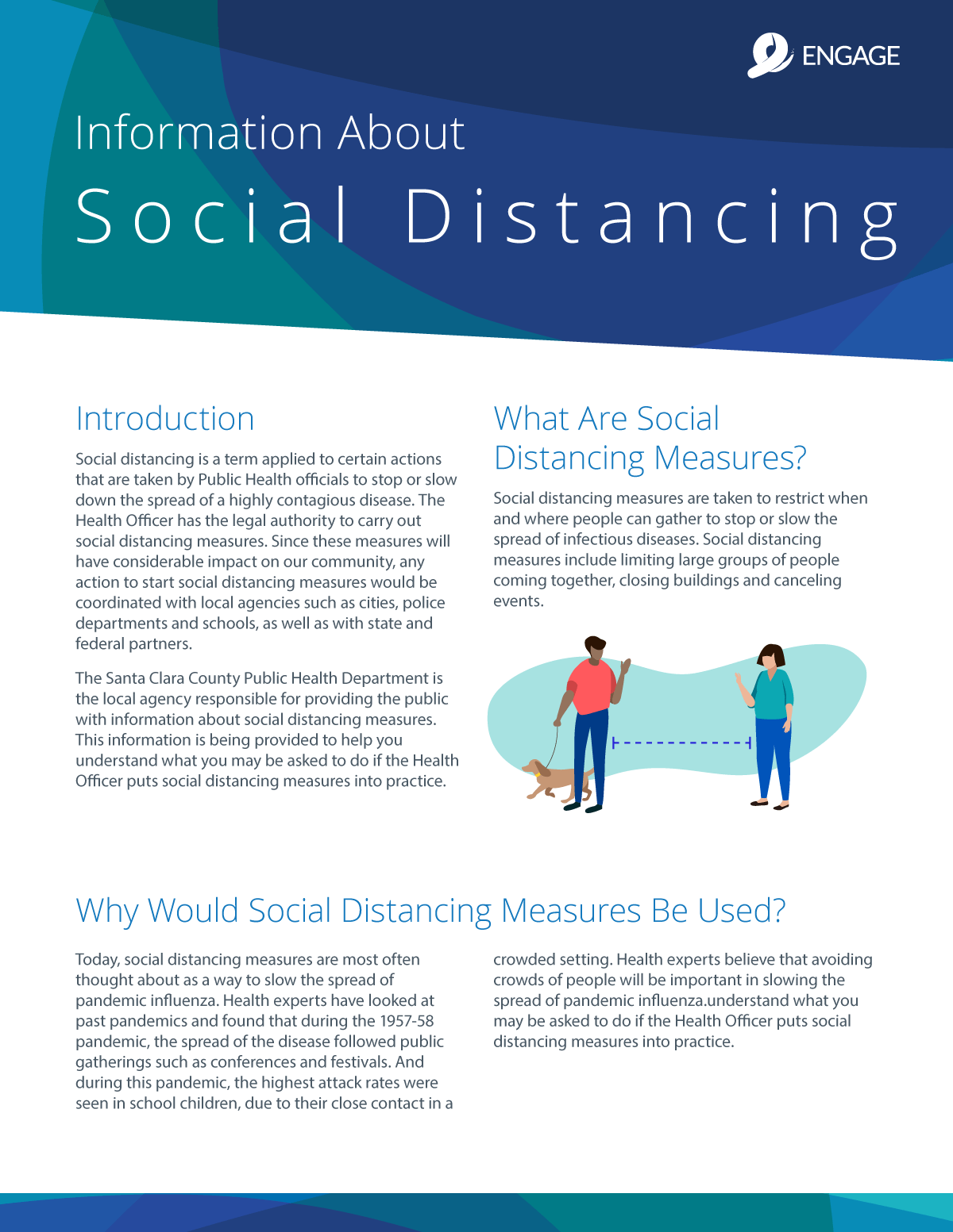 COVID-19-Social-Distancing-101-Flyer_Engage