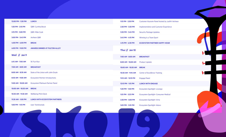 SKO-agenda-back-8.5×14