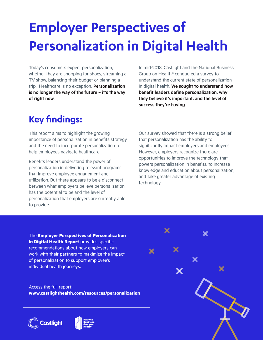 personalization-report-1-pager_v3_1