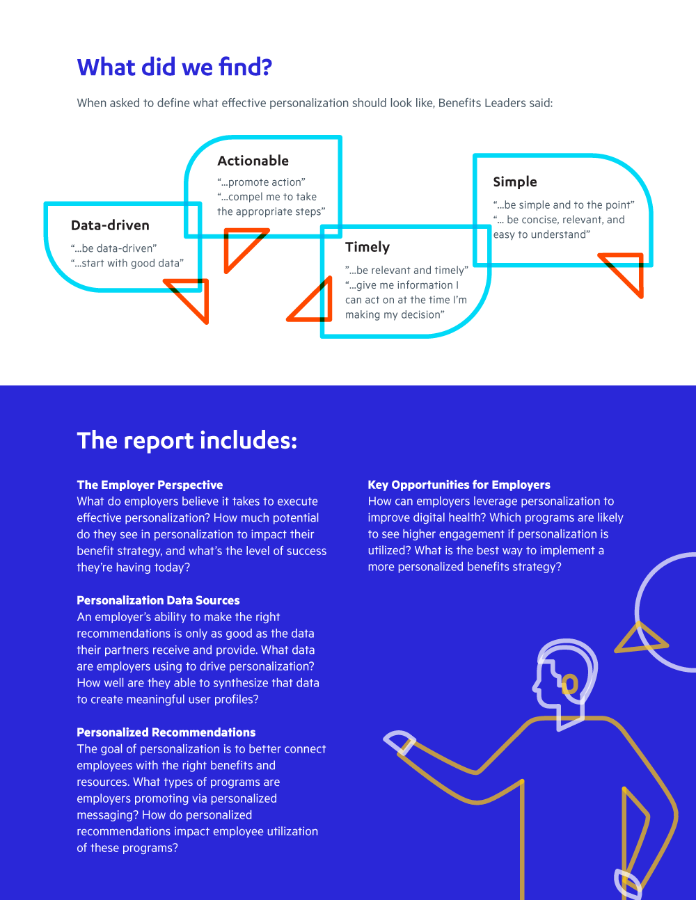personalization-report-1-pager_v3_2