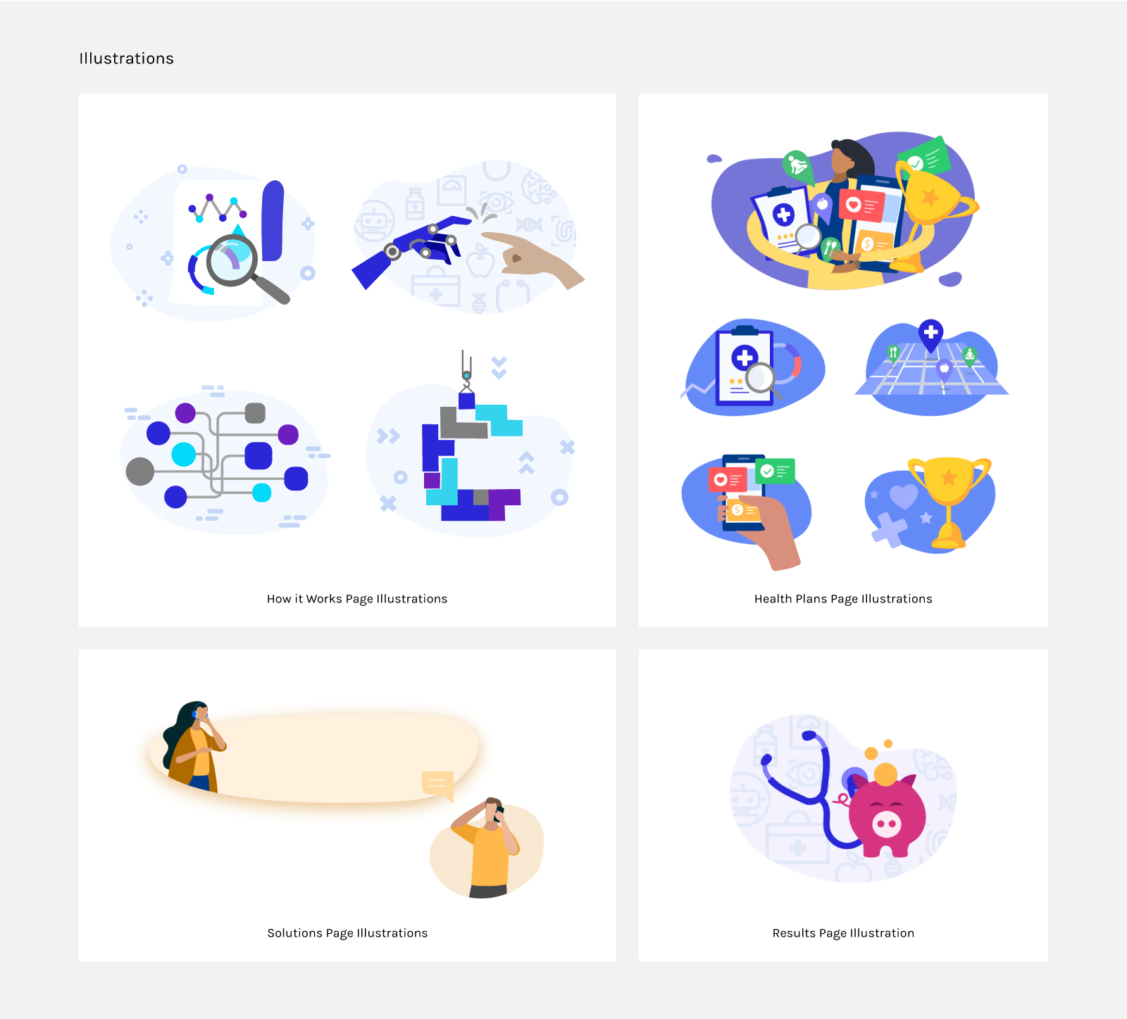 website-screens6