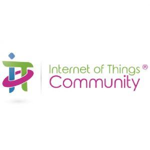 IoT-Community-300