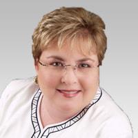 Sue Clancy