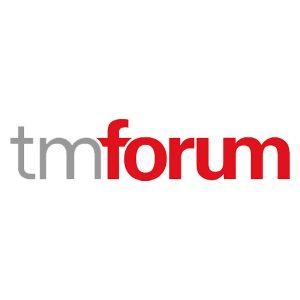 tmforum logo