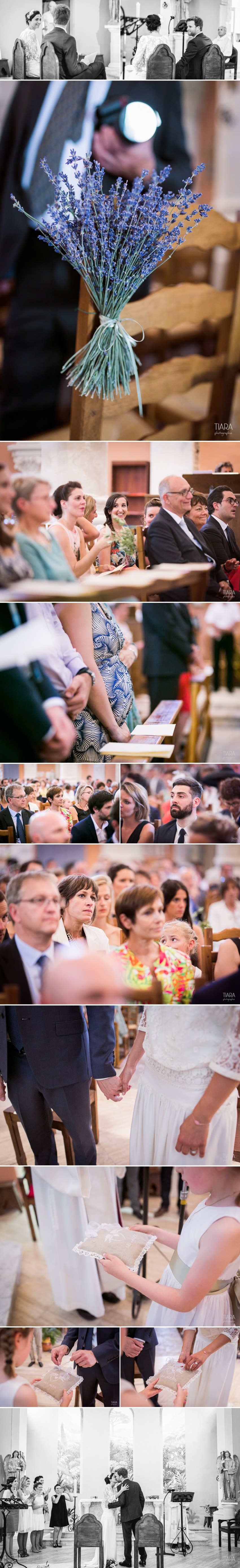 photographe mariage bouches du rhone