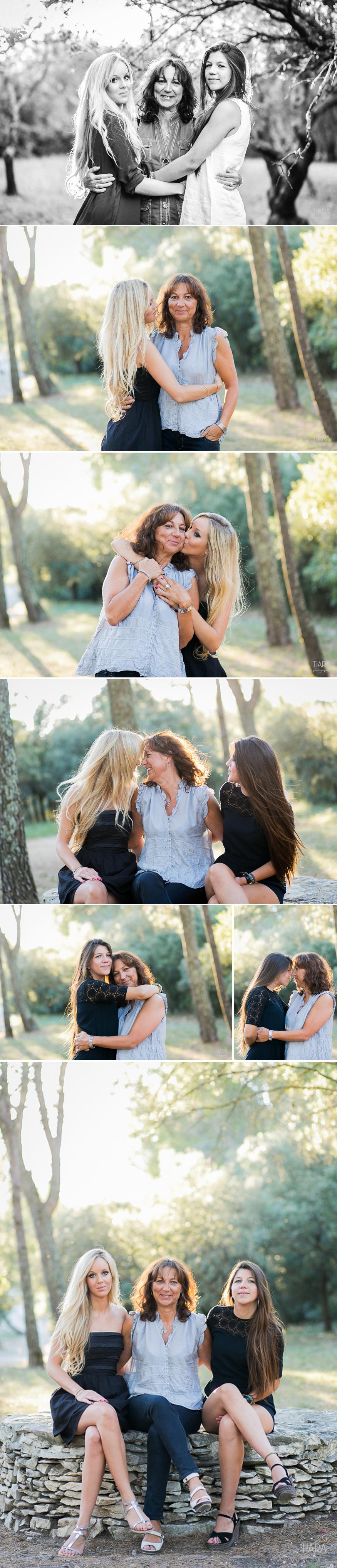 photographe famille nimes