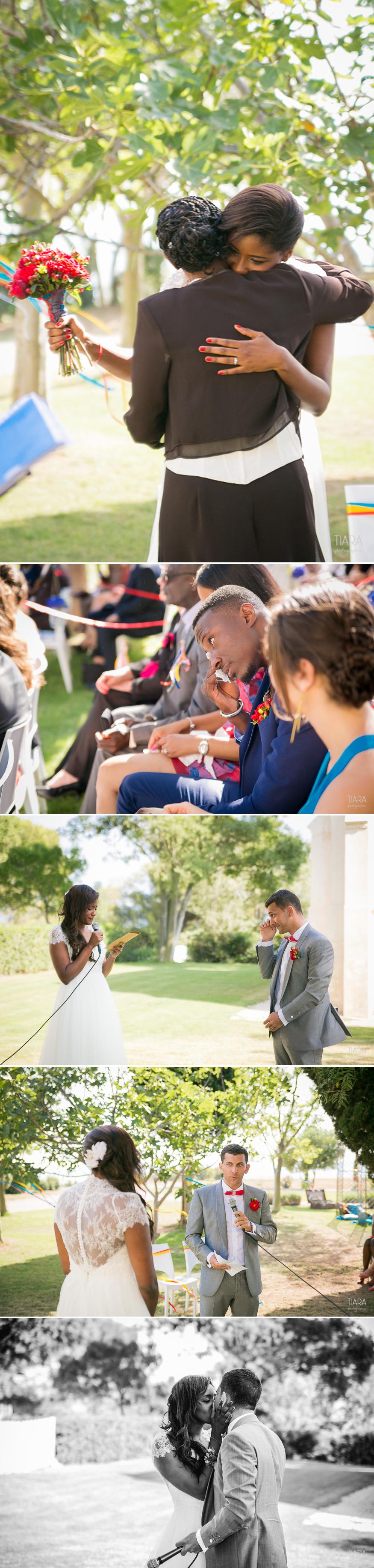 photographe mariage domaine des moures - copie