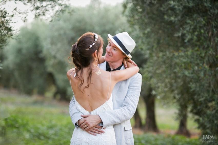 masdeboutonnet-provence-mariage-photographe-ruedeseine