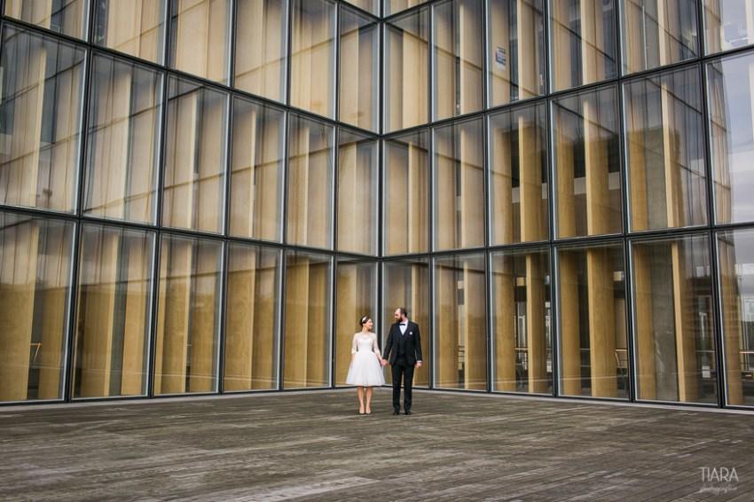 ChristopheAlexandreDocquin mariage paris photographe fannytiara
