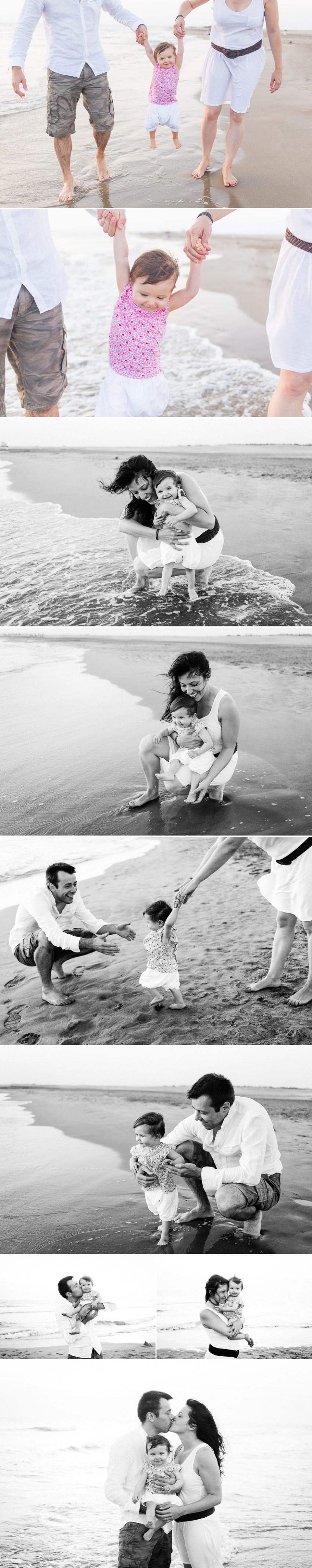 photographe famille ile maurice
