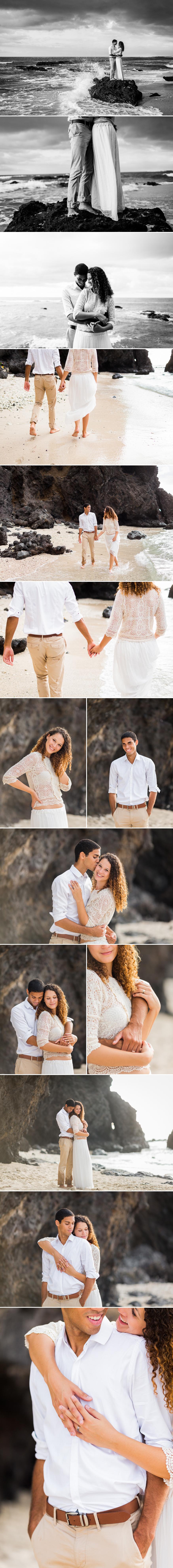 wedding mauritius photographer