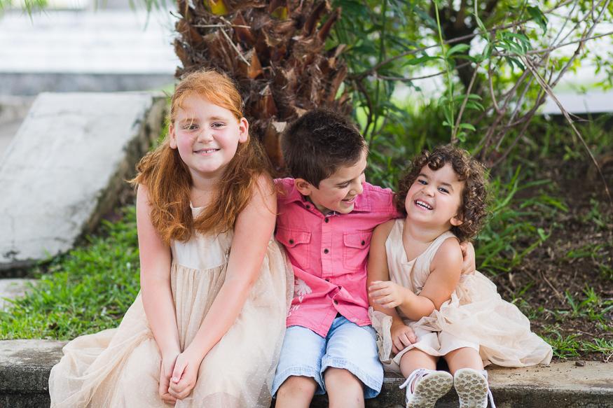 seance photo famille 974 photographeréunion fannytiara provence