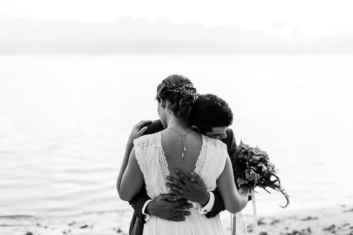 reunion-mariage-luxsaintgilles-fannytiara