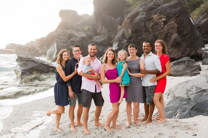 famille-seancephoto-shooting-grandeanse-reunion-ile-lifestyle-plage