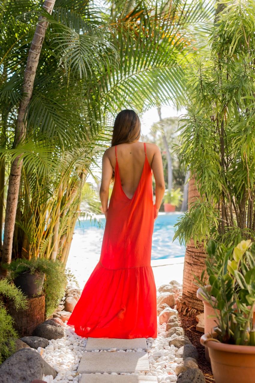 waterchild-cocogypsy-reunion-974-robe-tropical