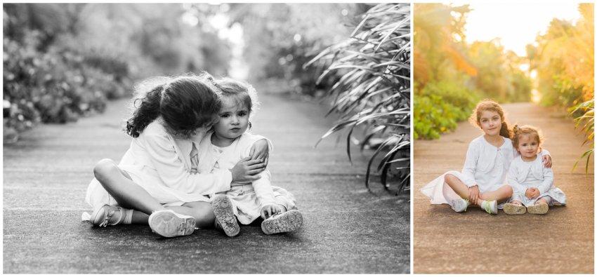 séance photo enfant à beauséjour