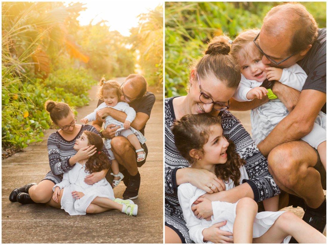 shooting famille à beauséjour par une photographe professionnelle