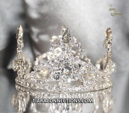 mini full crown
