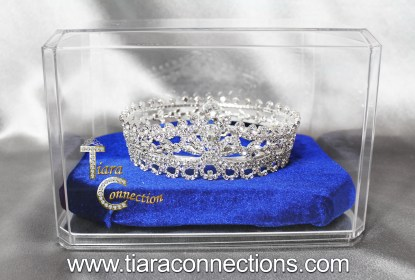 crown case